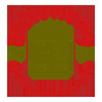 delionomy_logo