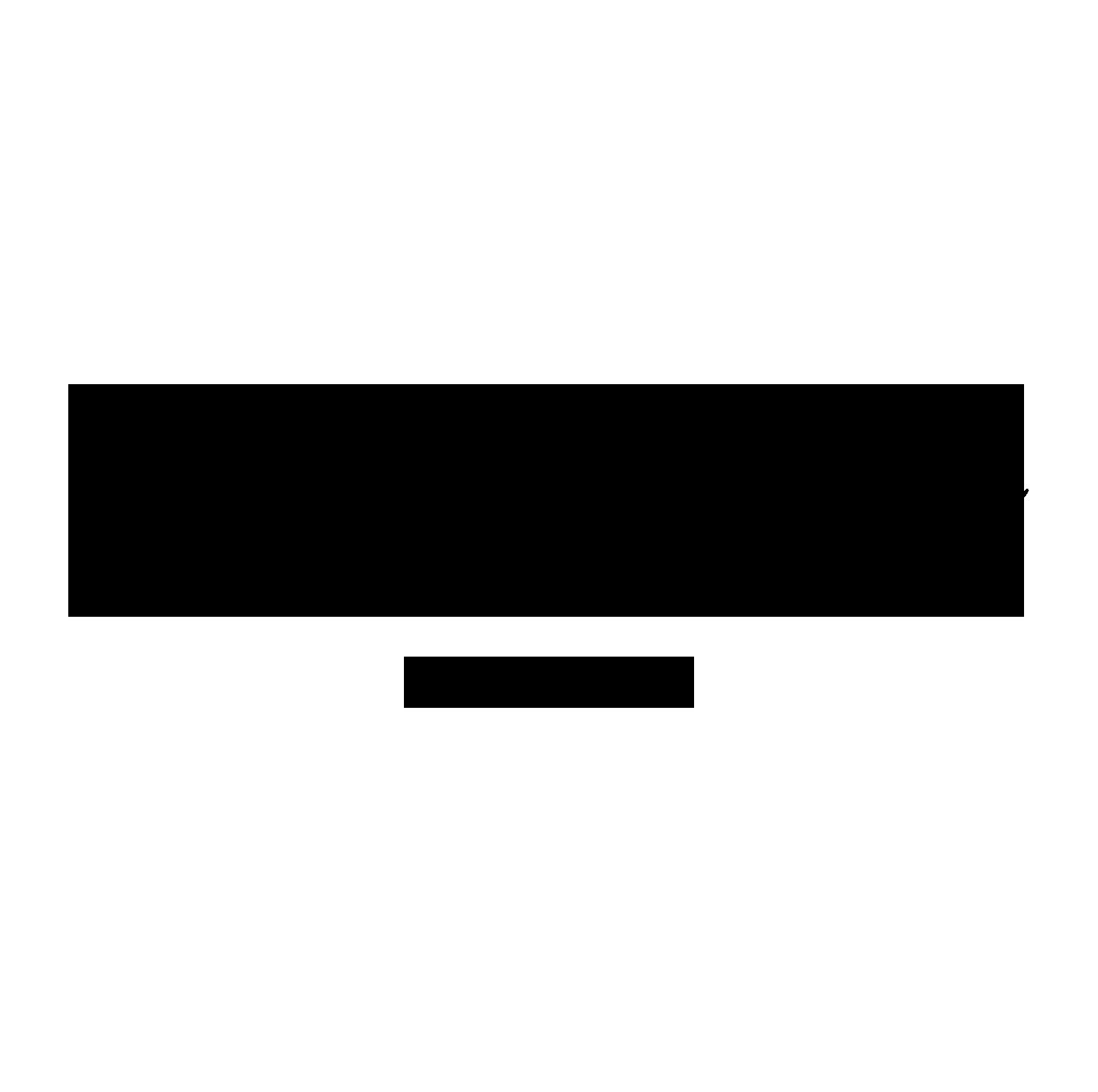 elena_gini_logo