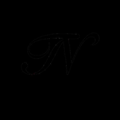 nikos&themis_logo
