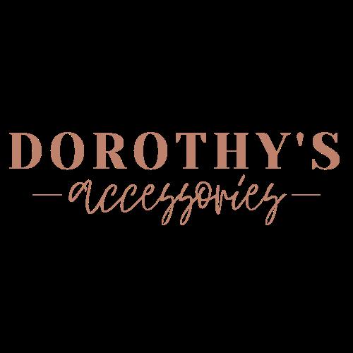 dorothys_logo