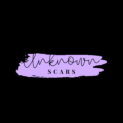 unknown_scars_logo